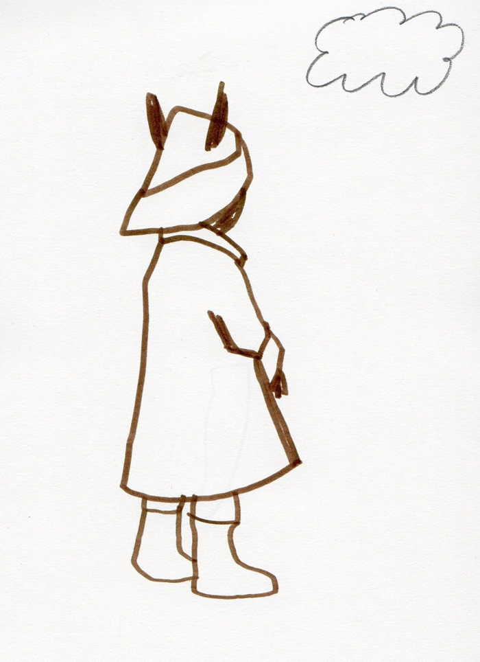 bunny-raincoat-e1328250234663