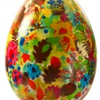 1 egg