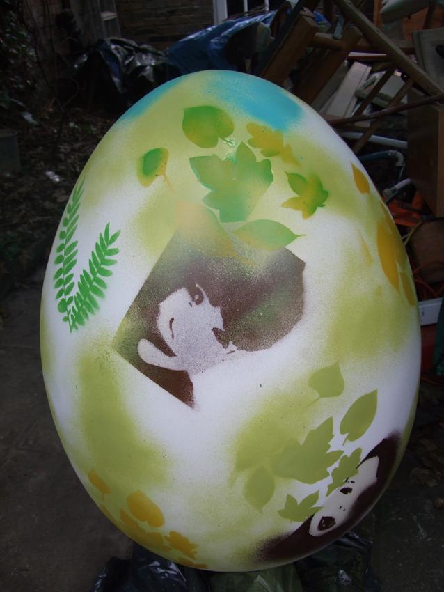 3 egg2