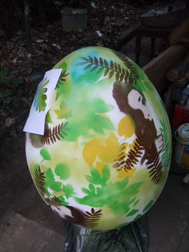 5 egg4