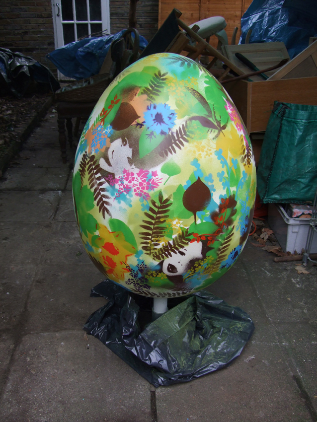 6 egg5