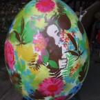 7 egg6