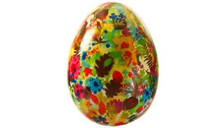 egg-thumb